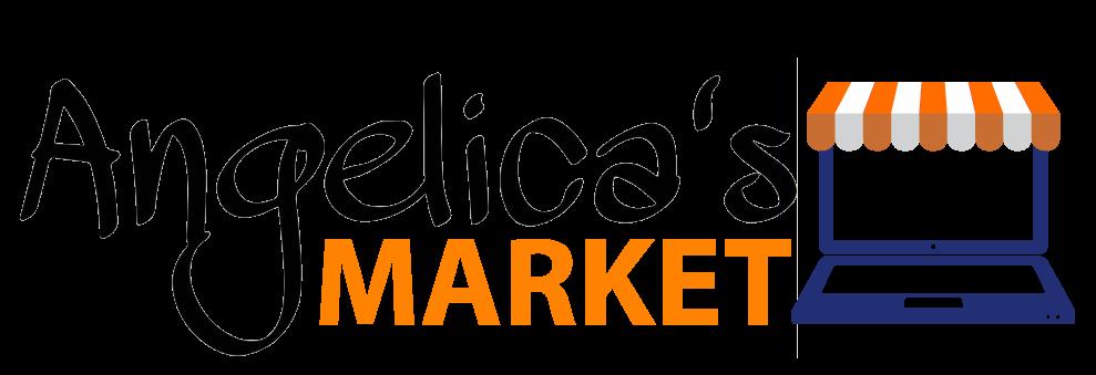 Angelicas Market